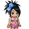 dark_princess125's avatar