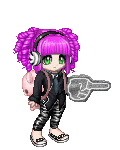 urselfconchas's avatar