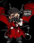 DemonFX