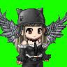 sweet_sugar_crumz's avatar
