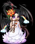 writingonzewall's avatar