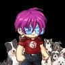 Bonepart's avatar