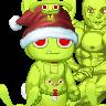 choosy moms choose jeff's avatar