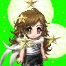 kananabananana's avatar
