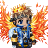 Dark_Hollow Assassin's avatar