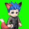 Lostprophet Seishin's avatar