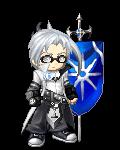 Takuya Yukimoto's avatar