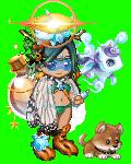 StarAD's avatar
