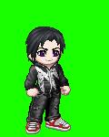 johnthefrog's avatar