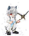 1BLANKSOUL's avatar