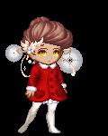 Rice L o v a's avatar