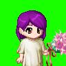 PinkBunnyPop's avatar