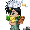 Anny693's avatar