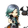 Aqua Xim's avatar