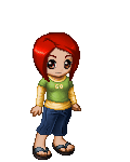 Peppersgirl1