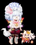DevilsChant's avatar