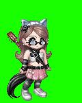 Yumiko_Fujieda's avatar