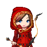The Littlest Arrow's avatar