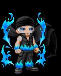 Max Rider 22's avatar