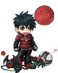 lunaticboi's avatar