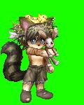 xxSh4rpiexx's avatar