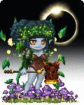Animeperse's avatar