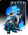 Mercifulstorm24's avatar