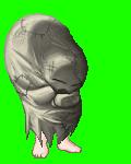 Bloodred Shinobi's avatar