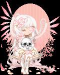 LunaXXsenpai's avatar
