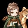 Niminae's avatar