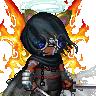 shozaya's avatar