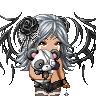 n3v3r_3nding_t34rs's avatar