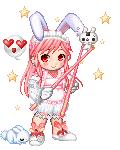 x-Sasu-hime-x's avatar