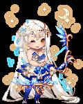 LunaleeGriffith's avatar