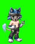 broken horn's avatar