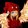 ll_senpai_notice_me_ll's avatar