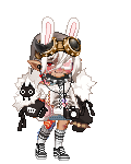 xaiosu's avatar