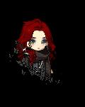 adryanne_itzel's avatar
