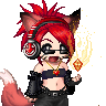 Rodentkid's avatar