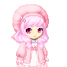 giltedged0's avatar