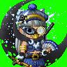 `harajuku's avatar