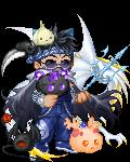 Kaye217's avatar