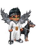DJ Black Rag Nikka's avatar