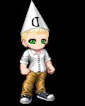 Citrus-Mime's avatar