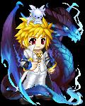 Rechu Anthasius Anquis's avatar