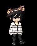 smol birb's avatar