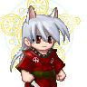 inuyasha 1456's avatar
