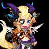 SiR STiR's avatar