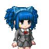 kamserlot12's avatar