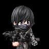 psycopath2010's avatar
